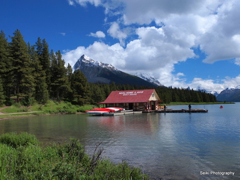 Banff -7 #07-32-P7152190