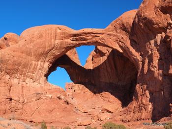 Double  Arches #07-P1183681