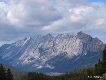 Banff -8 #08-45-P7152224