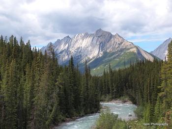 Banff -9 #09-46-P7152225