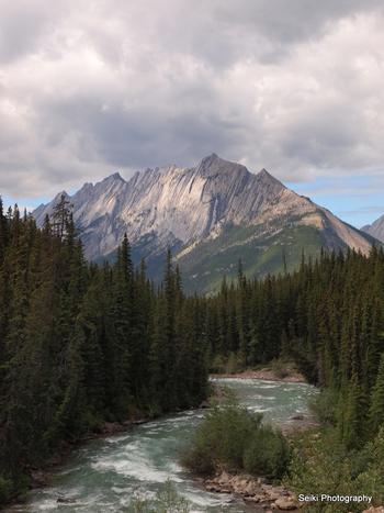 Banff -11 #10-48-P7152227