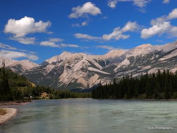 Banff -10 #11-54-P7152237