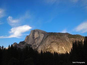 Yosemite -1 #12-D2167672