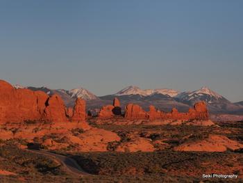 Le Sal Mountain Range #35-P4230058