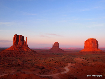 Monument Valley -8 #35-f2385088