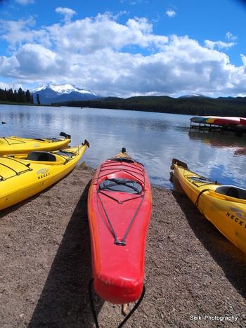 Banff Kayaks #37-P7152206