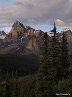 Banff -1 01-07-P7142011