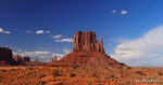 Monument Valley -9 04-shrtmonuvallypano