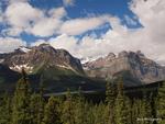 Banff -5 05-15-P7142042