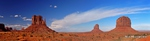Monument Valley -10 05-Monumentvalleypano2