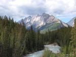 Banff -9 09-46-P7152225
