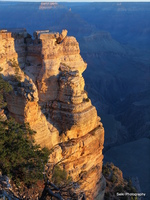 Grand Canyon Blue 09-PA033113