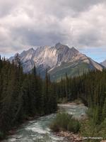Banff -11 10-48-P7152227