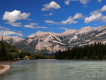 Banff -10 11-54-P7152237