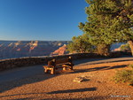 Sunset in Grand Canyon 11-PA023074