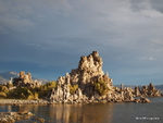 Mono Lake, CA 17-D2197711
