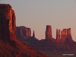 Monument Valley - 1 25-f0739968