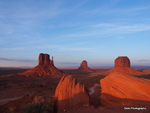 Monument Valley -7 34-P5120165