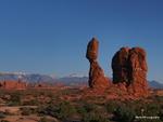 Balanced Rock-2 36-P4230045