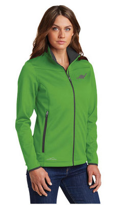 Women's Eddie Bauer Weather Resist Jacket #WomensEddieBauerJacket