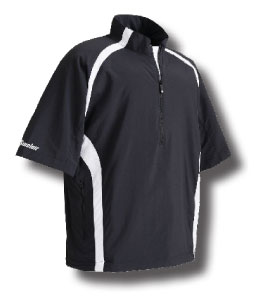 FootJoy Golf Wind Shirt FOOTJOYGOLFSHIRT