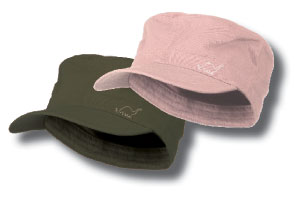 Women's Military Cap #MILITARYCAP