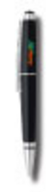 Sinclair Cross Rolling Ball Pen CROSSPEN