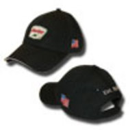Sinclair Established 1916 Cap EST1916CAP