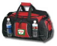 Sinclair Gym Bag GYMBAG1