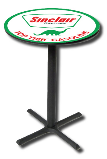 DinoCare Table DCTABLE