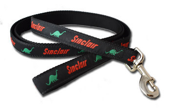 Sinclair Dog Leash DOGLEASH