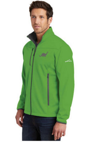 Men's Eddie Bauer Weather Resist Jacket MensEddieBauerJacket