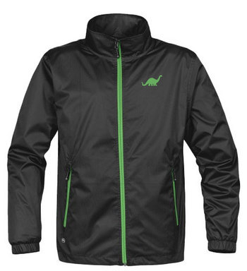 Men's Storm Tech Axis Jacket MensStormTechJacket