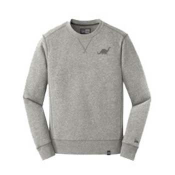 New Era Crew Neck Sweatshirt NewEraCrew
