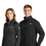 The North Face Women's Jacket WomensTheNorthFace