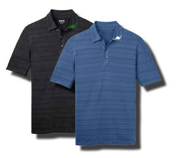 Men's Ogio Golf Polo OGIOPOLO