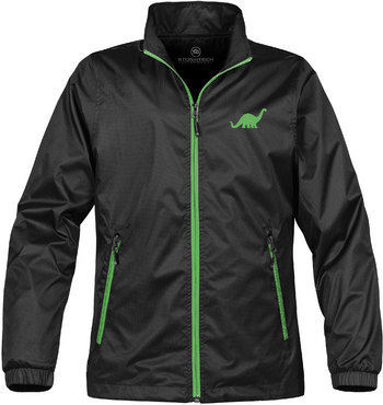 Women's Storm Tech Axis Jacket WomensStormTechJacket