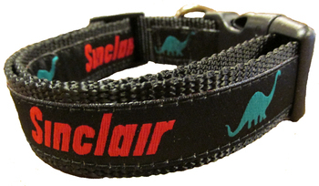 Sinclair Dog Collar DOGCOLLAR