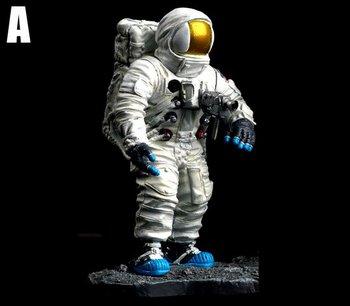 Dragon Dragon Can Do Nasa Apollo 11 Astronauts & Columbia