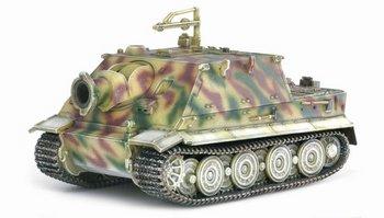 Dragon Armor WWII German 1/72 Scale 38cm R61 Auf Sturmtiger 1945 #60459 #60459