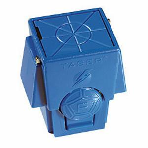 Blue 15 Foot TASER® Training Cartridge #44205