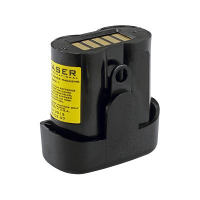 TASER® C2 Lithium Power Magazine #39011