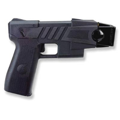 TASER® Pre-Owned M18 without Lasersight #44002