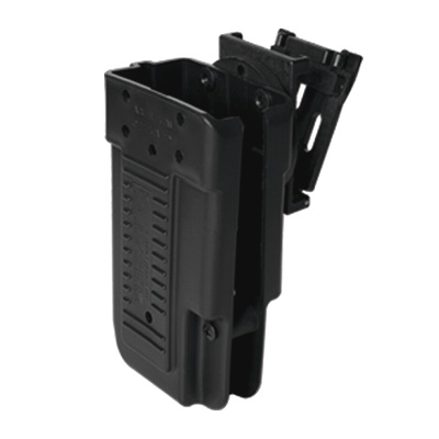 Blade-Tech® Tek-Lok® - Left Hand Holster #44874