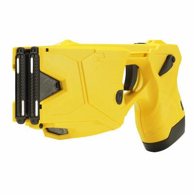 TASER X2 Defender Kit Black or Yellow #22022