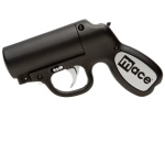 MACE® Pepper Gun - Blue/Black 80401