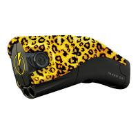 TASER® C2 Leopard Skin with integrated Lasersight 31180