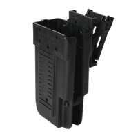 Blade-Tech® Tek-Lok® - Left Hand Holster 44874