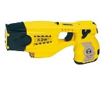 TASER® X26C Yellow 26010