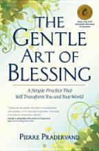 The Gentle Art of Blessing #b197